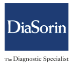 Logo-DiaSorin MP
