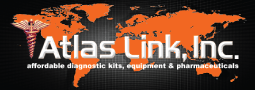 Logo Atlas Link,Inc. MP