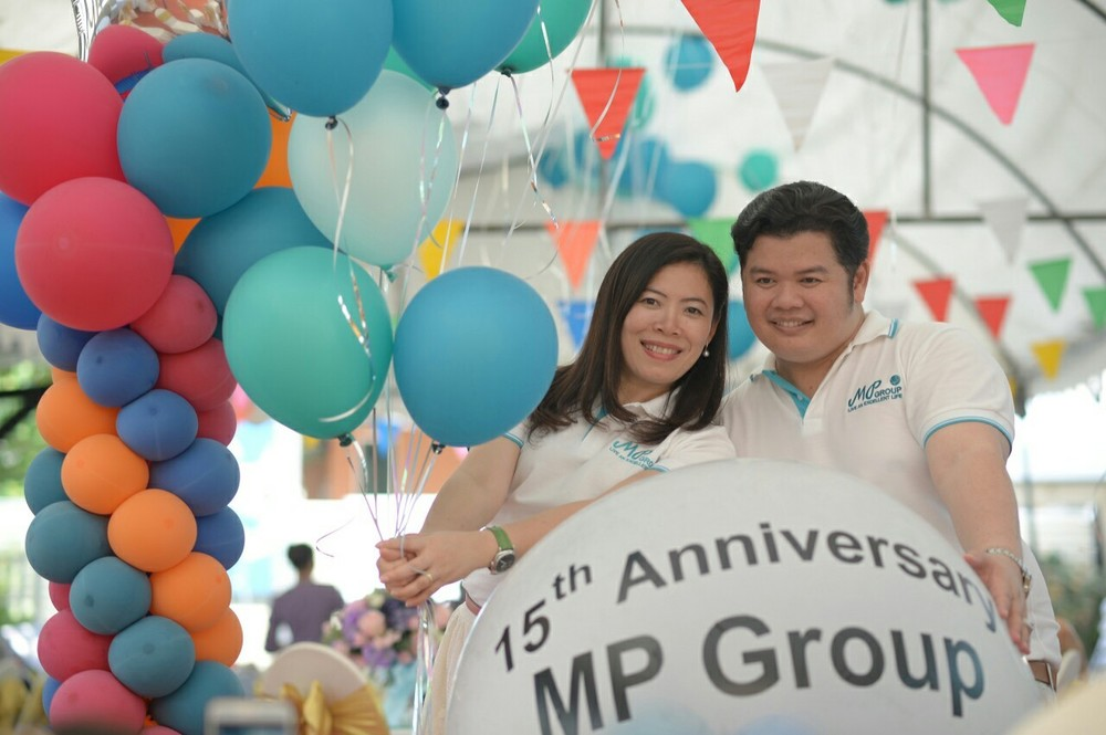 Mp group 15th_5933.jpg