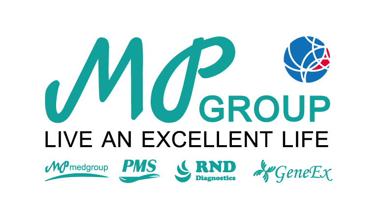 MP Group (Thailand)