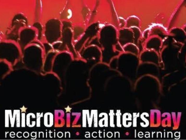 Micro Biz Matters