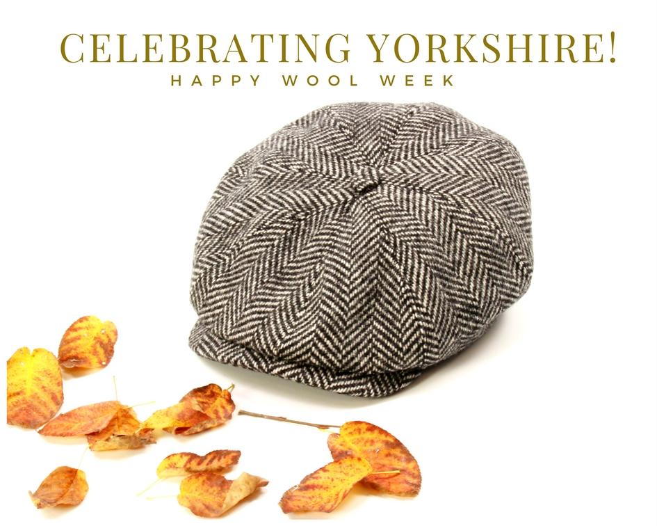 its wool week!.jpg
