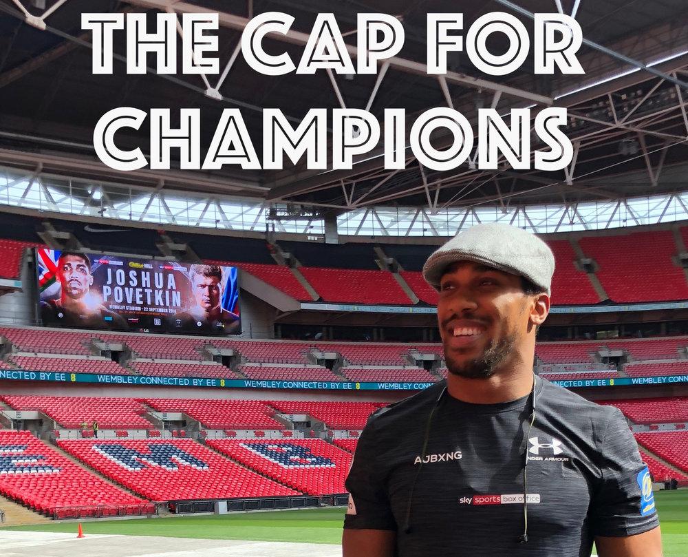 AJ FINAL PIC CAP.jpg