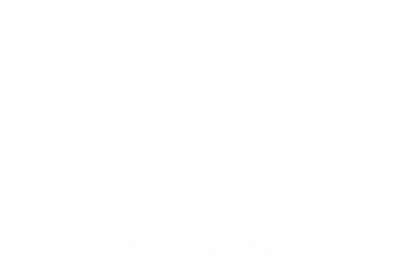 RAZOR'S EDGE MUSIC GROUP