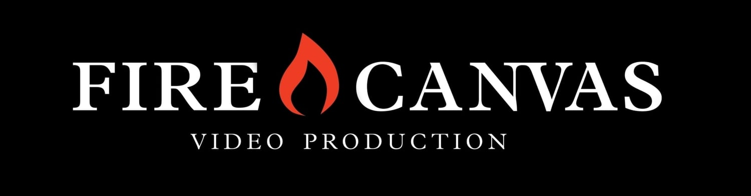 FireCanvas Productions