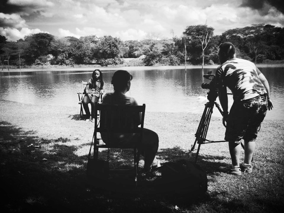 Interview Africa.jpg