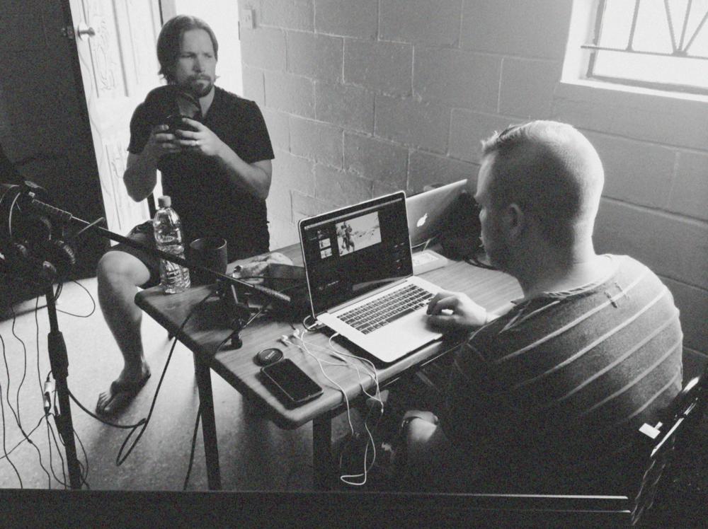 FC Shane and Ryan Editing.png