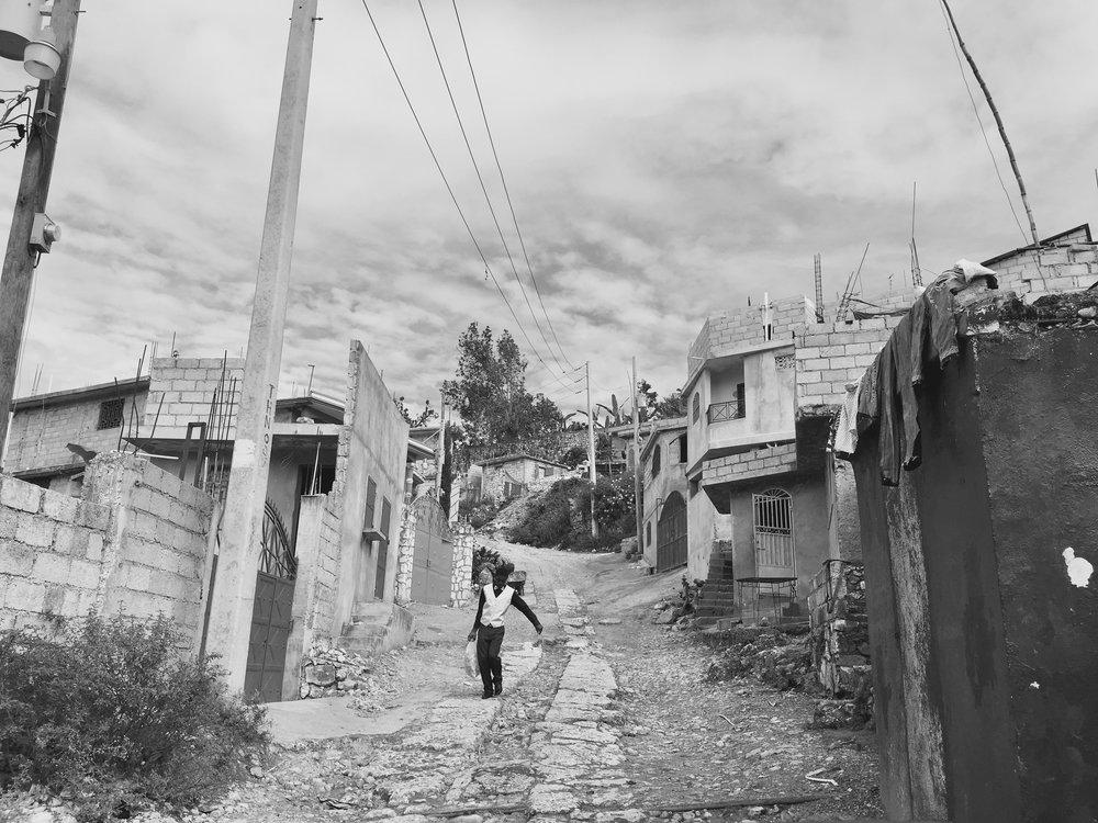 Haitian Walk.jpg
