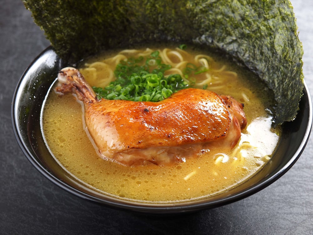 TORI_KING_RAMEN_With_Japanese_Seaweed.jpg