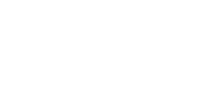 Nina De Borde - Civil Celebrant - Southern Highlands
