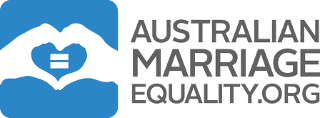 marriage-equality-logo.png