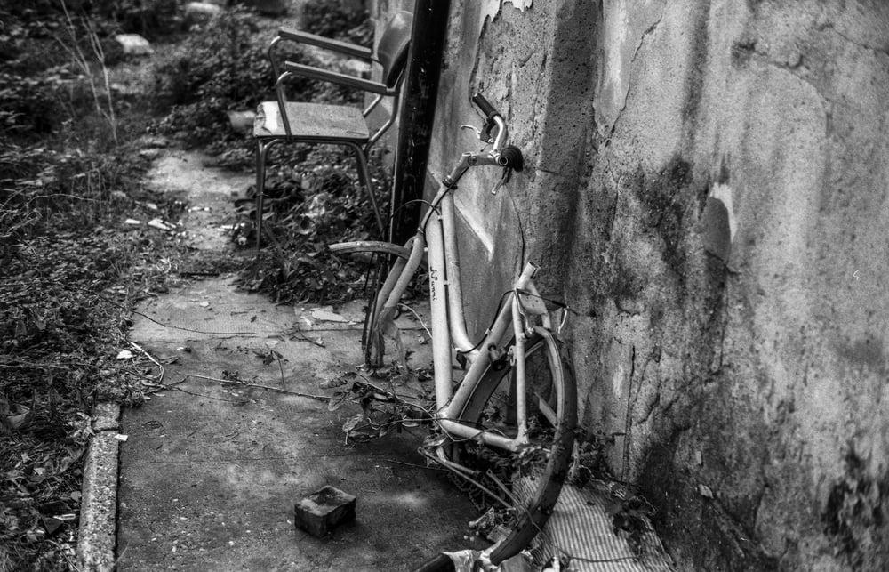 81010-12161382-Bike_2_jpg.jpg