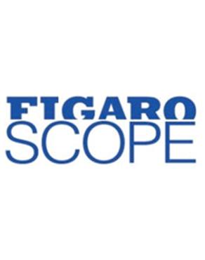 figaroscope-2.jpg