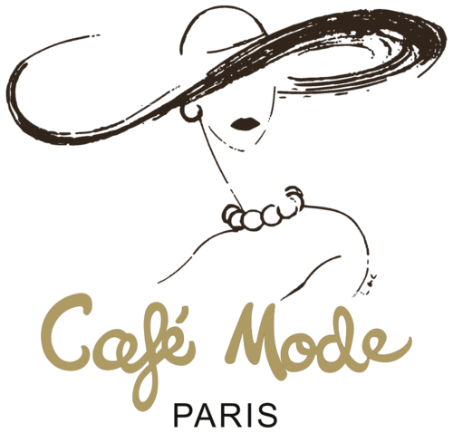 Café mode Paris