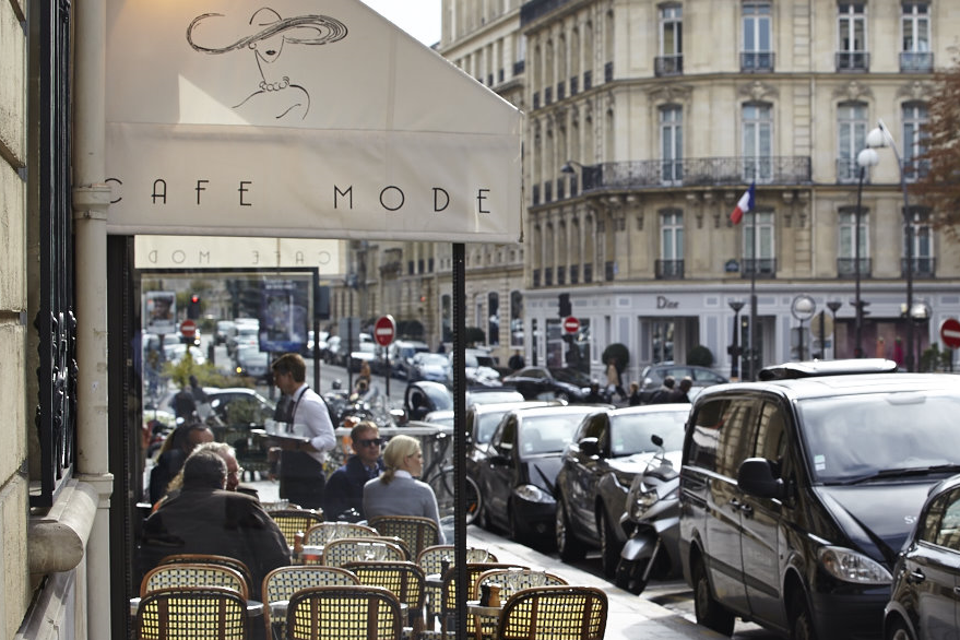 CafeModeParis-BasseDef (51).jpg