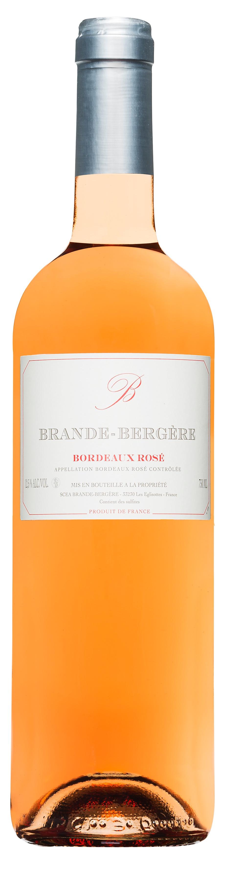 Chateau-Brande-Bergere-rose.jpg