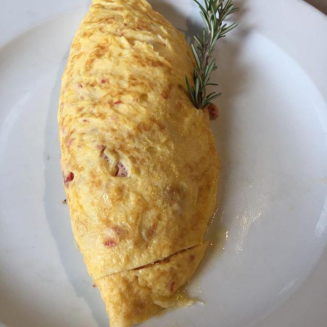#omelette #omelet