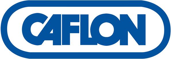 Caflon-logo.png