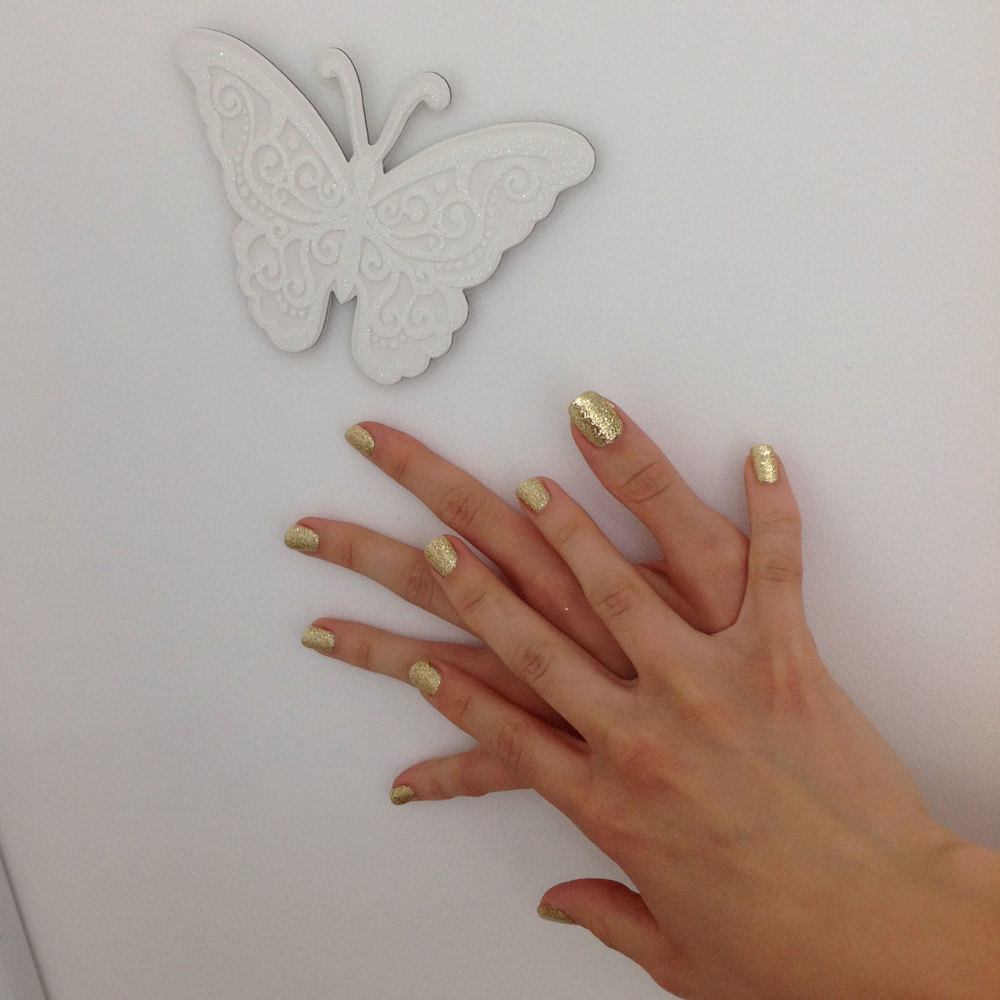 party-nail-design-clifton-bristol-bonjour-belle.jpg