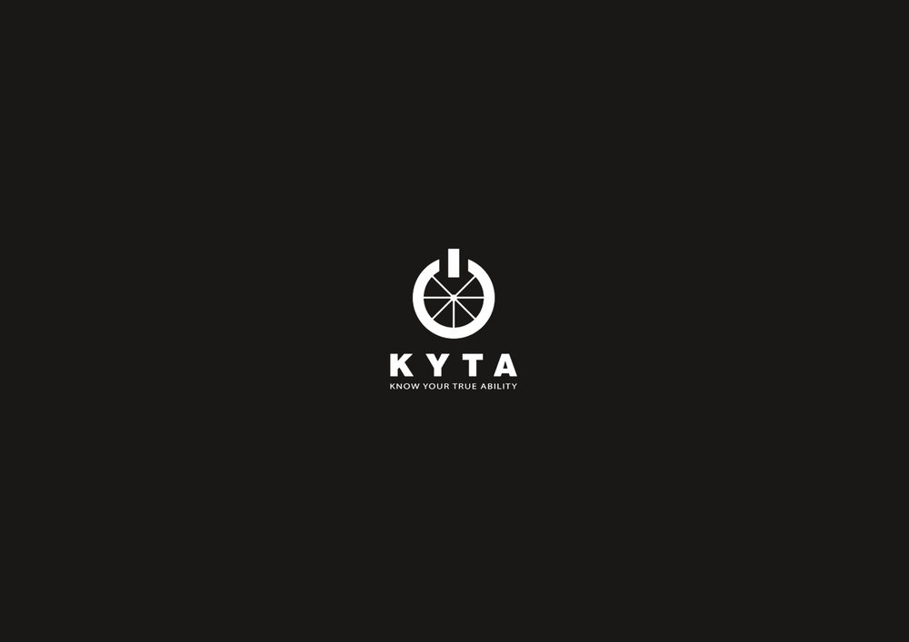 webite logo black row.jpg