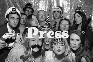 press(gray).png