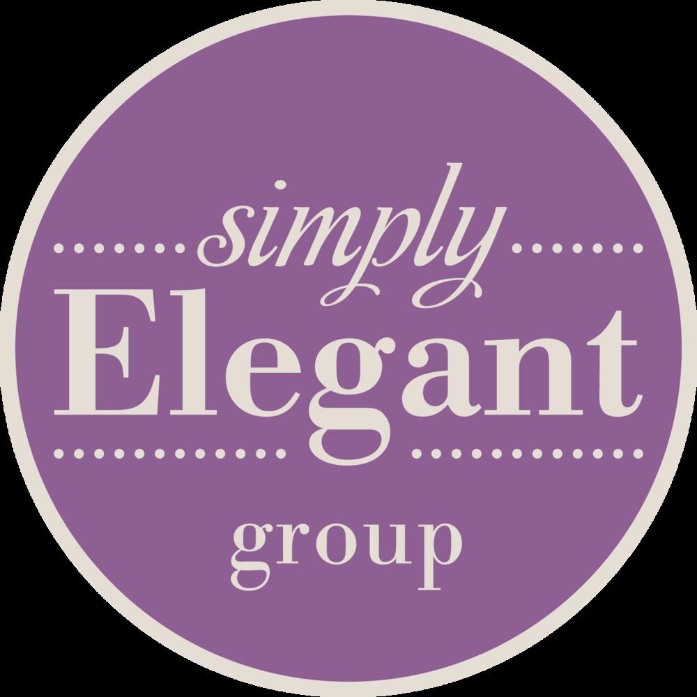 Simply_Elegant_Group.png