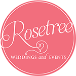 Rosetree.png