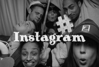 Instagram(gray).png