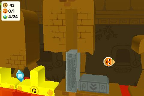temple-full-01.jpg