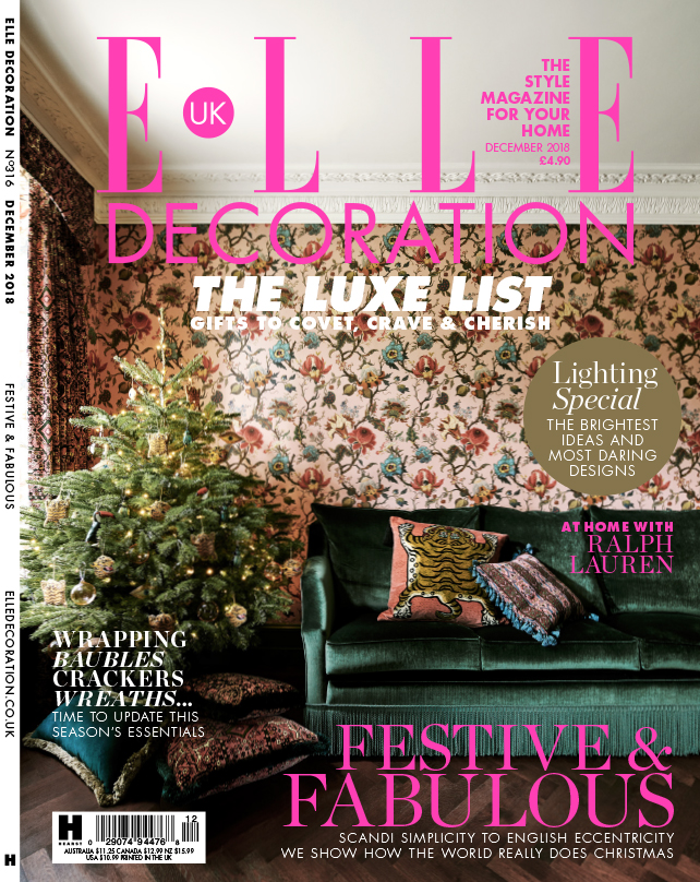 Elle deco UK_dec 18 72dpi.jpg
