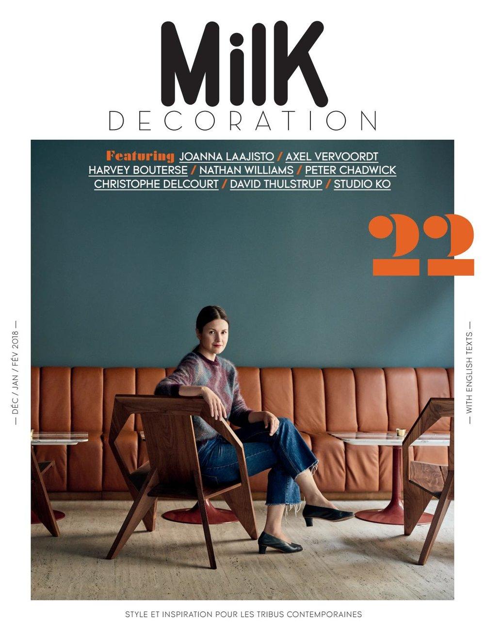 Milk-dec 2017 72dpi.jpg