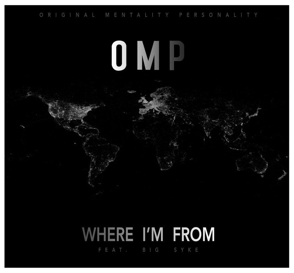 O.M.P
