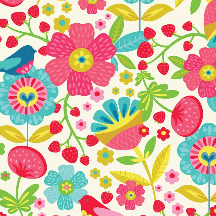 LMA499-Sweet-Blooms.jpg