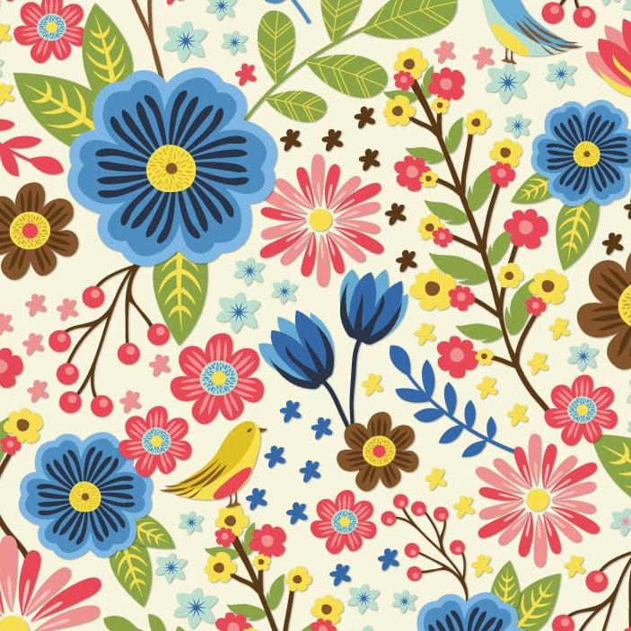 LMA595-Beautiful-Blooms.jpg