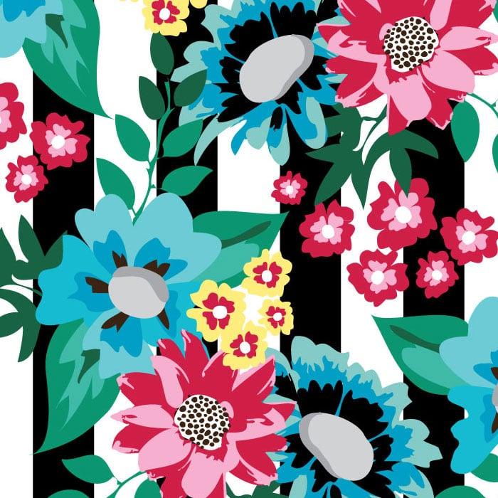 LMA666-Frivolous-Florals.jpg