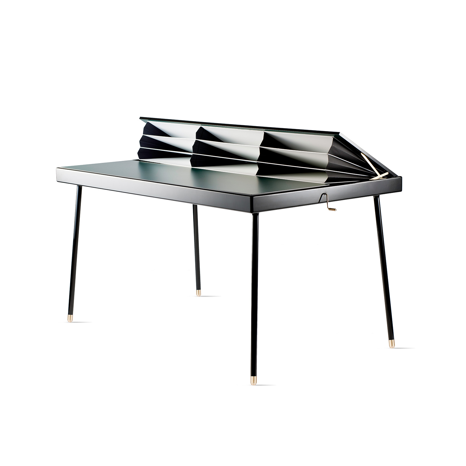 nika zupanc homework table