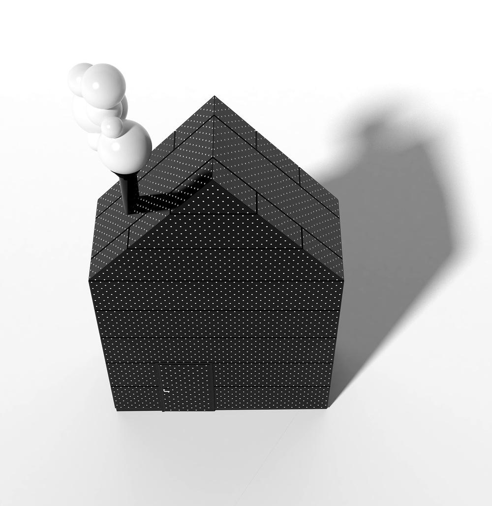 The-Doll-house-A-1600px.jpg