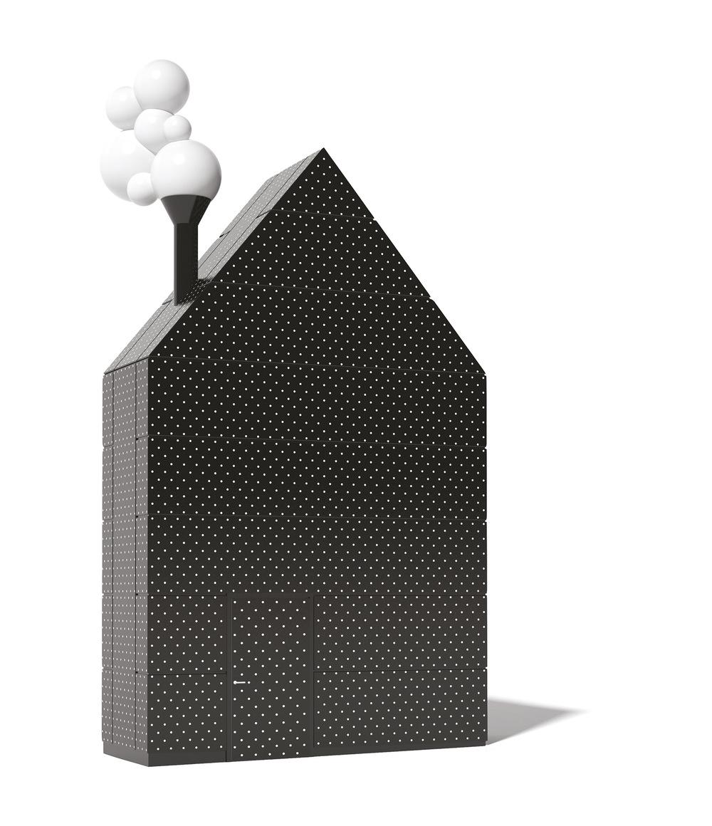 the-doll-house-B-1600px.jpg