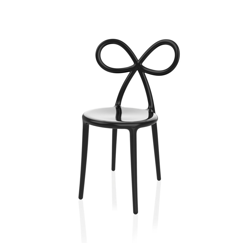 Ribbon Chair
