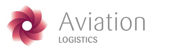 Aviation Logistics