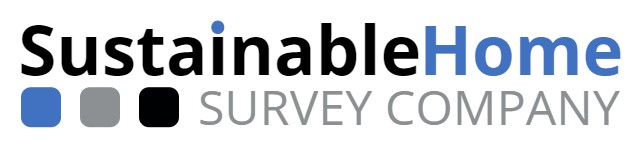 Sustainable Home Survey