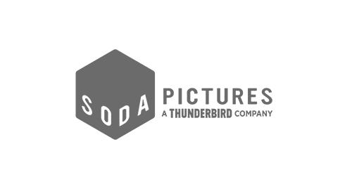 SODA_Logo_BW.png