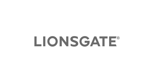 Lionsgate_Logo_BW.png