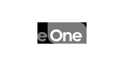 eOne_Logo_BW.png