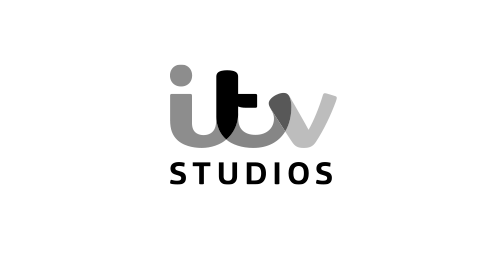 ITVStudios_Logo copy.png