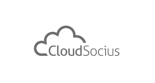 CloudSocious.png