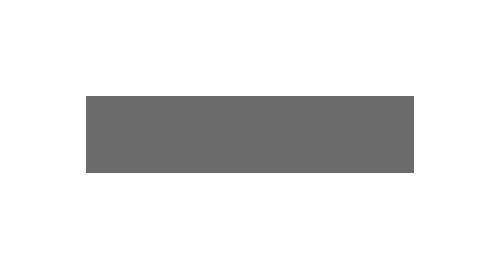TTB_Logo.png