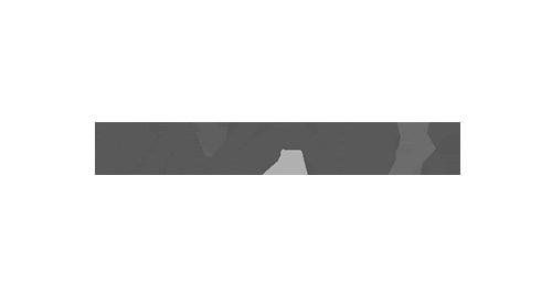 Paynex_Logo.png