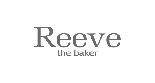 Reeve_Logo.png