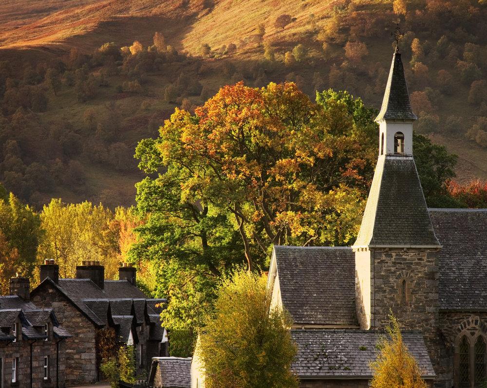 Perthshire_06.jpg